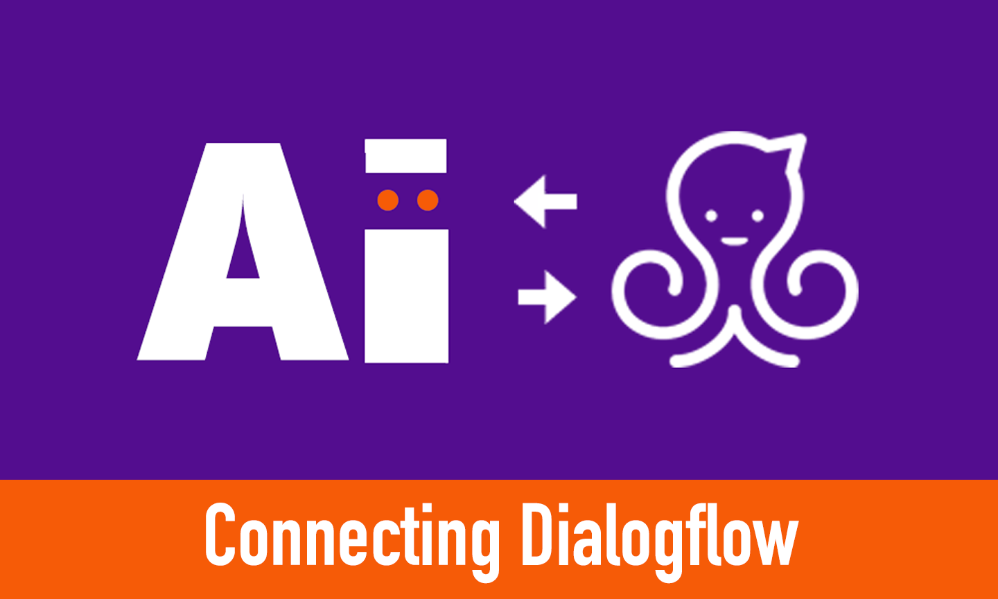 How to make your Manychat bot smarter with Dialogflow AI