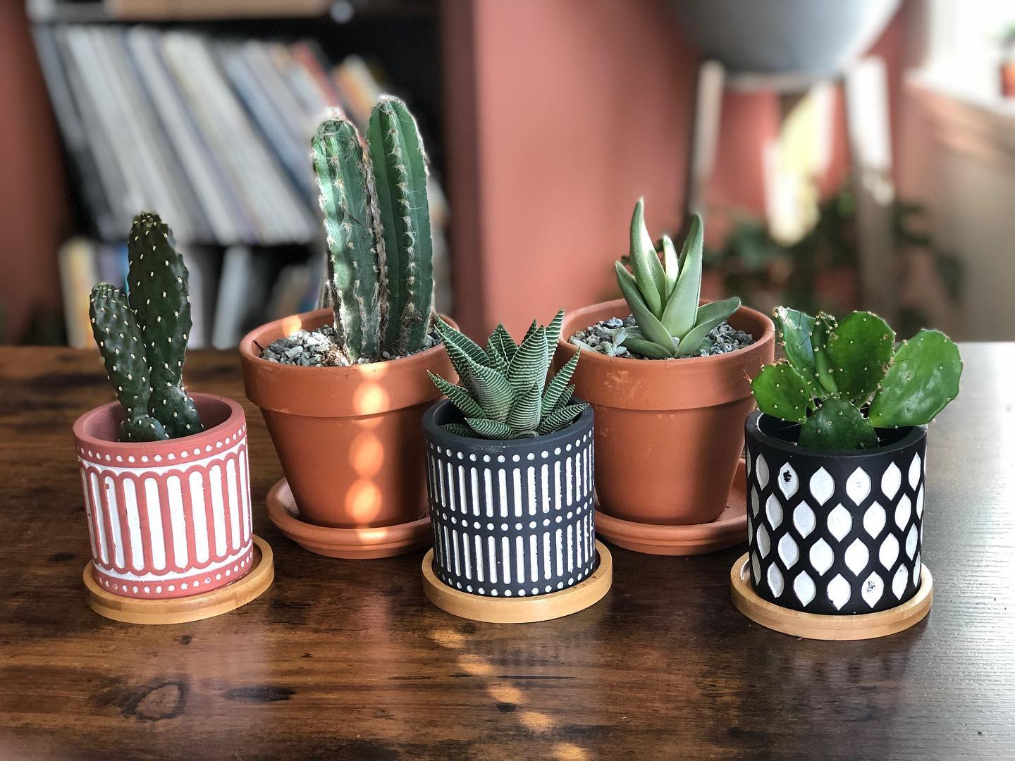 Unique Mother S Day Gift Ideas For Bay Area Moms The Bold Italic
