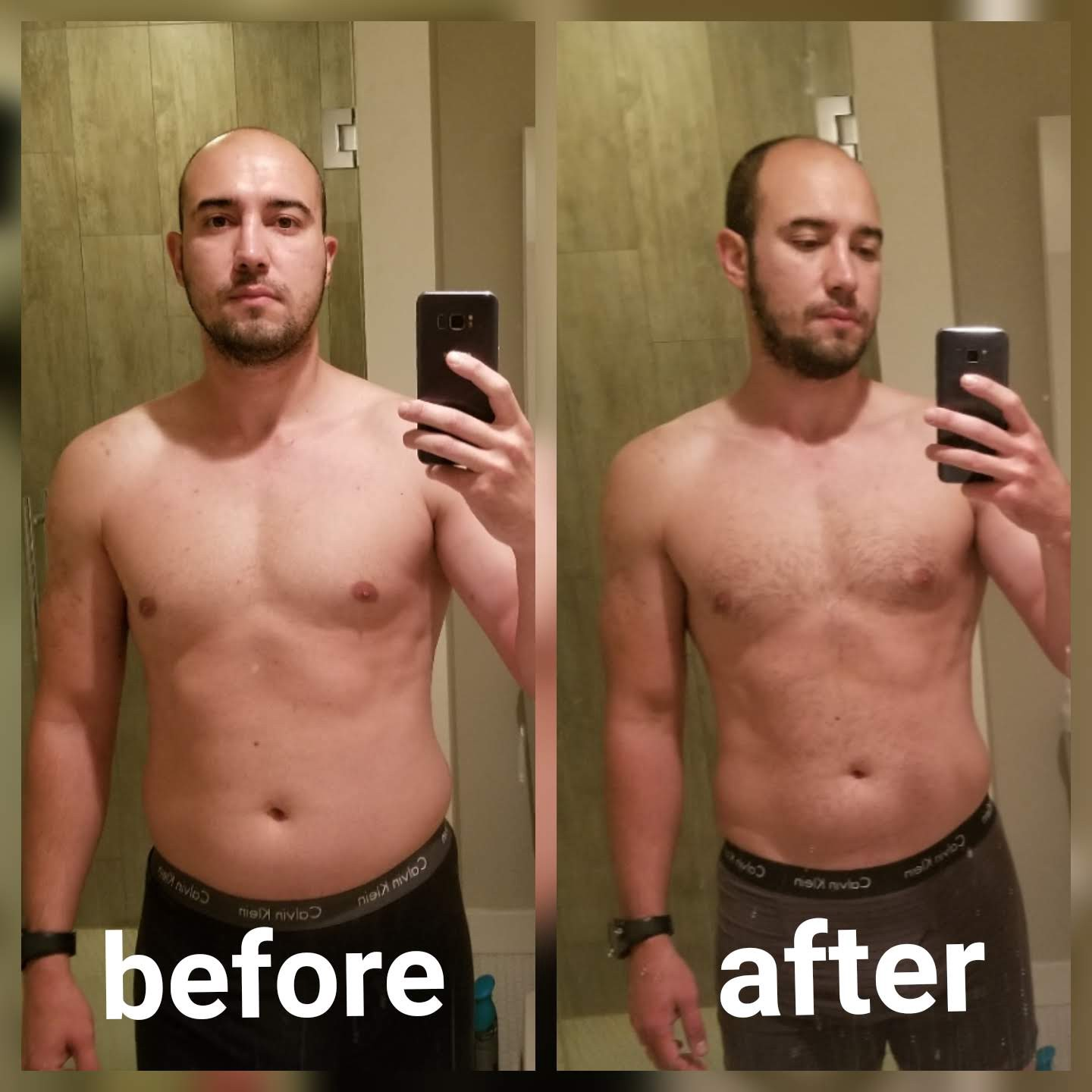I Tried The Ketogenic Diet For 4 Weeks Here S What Happened By Serdar Tuncali Better Humans Medium