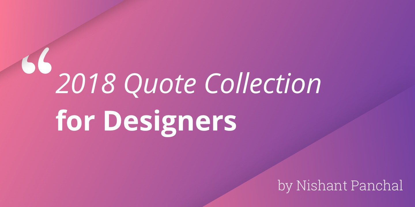 the best design quotes of think learn and grow