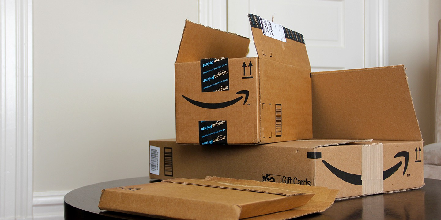 3c58b3873593a Why is Amazon buying retail companies and keeping them independent?