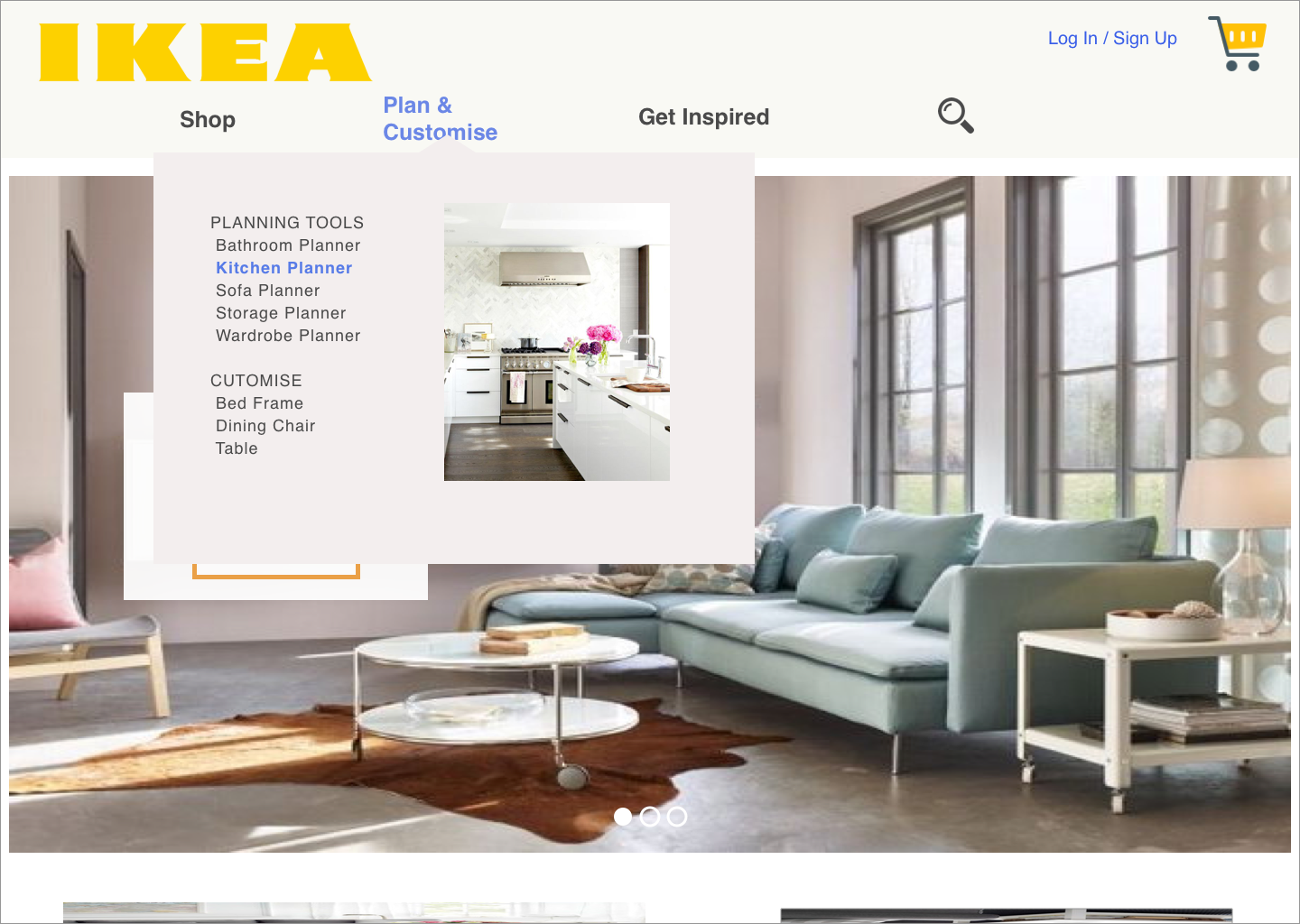 I you IKEA, but why is your website so…? - UX Collective Ikea Home Planner Not Loading on ikea besta planner, ikea storage planner, ikea wardrobe planner, ikea furniture planner, ikea bedroom planner, ikea keuken planner, ikea media planner, ikea office planner, ikea basement planner, custom moleskine planner, ikea 3d planner, ikea desk planner, ikea bathroom planner, home work planner, ikea laundry planner, home building planner, ikea floor planner, home depot home planner, ikea closet planner,