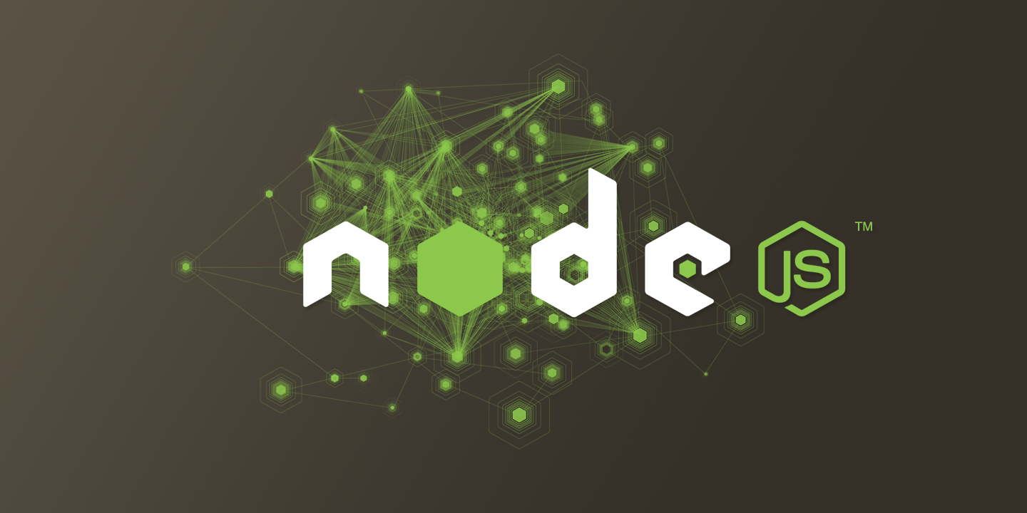 Troubleshoot NodeJS: application silently rejects requests