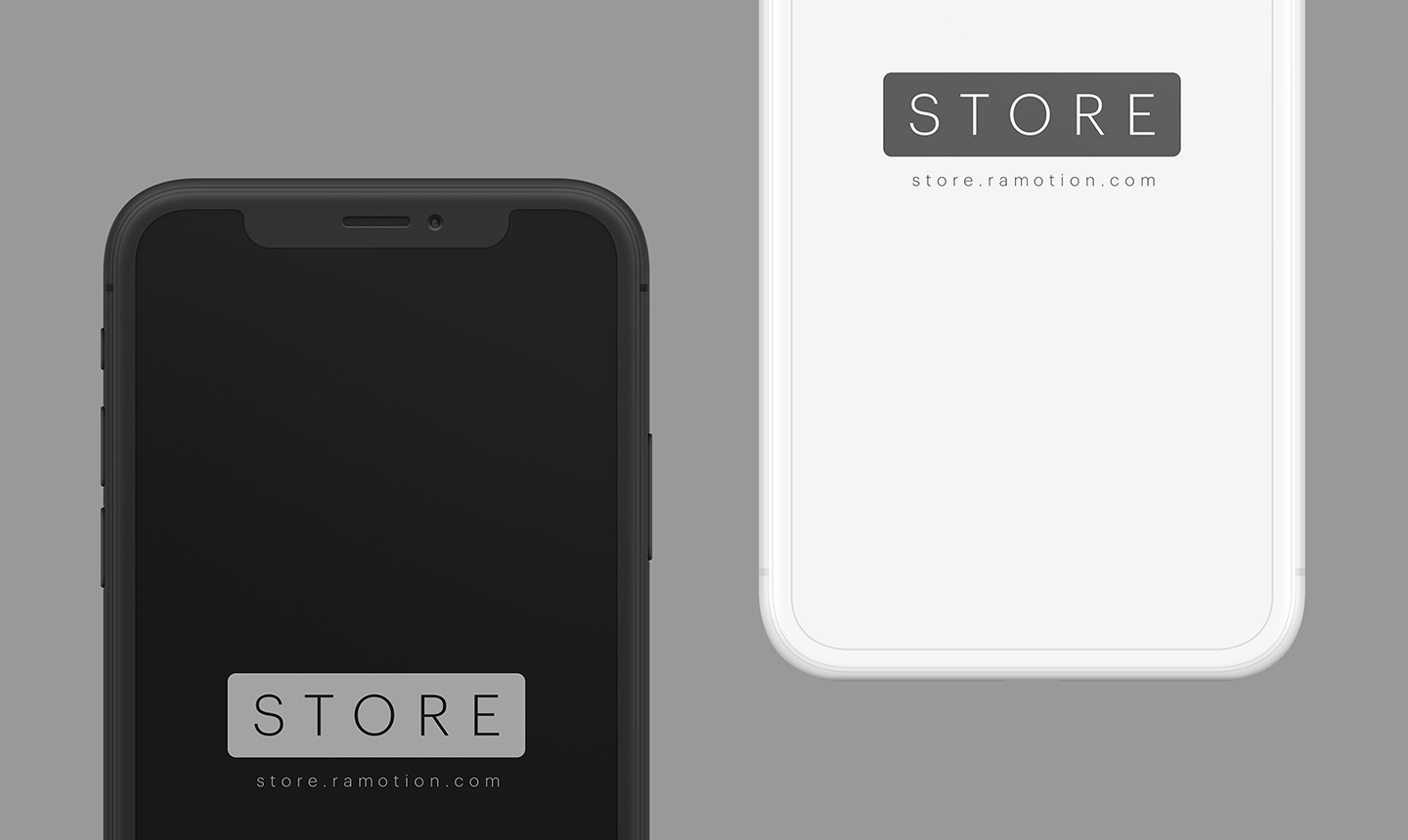 20 Free Iphone X Mockups Psd Sketch 2019 Ux Planet