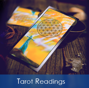 Horoscope and Astrology Tarot Card Reading can Help You to