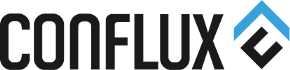 Conflux Network