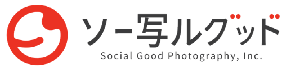 Social Good Photography, Inc.
