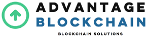 Advantage Blockchain