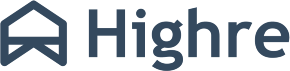 Highre Blog