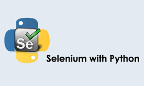 How to deal with certificates using Python Selenium