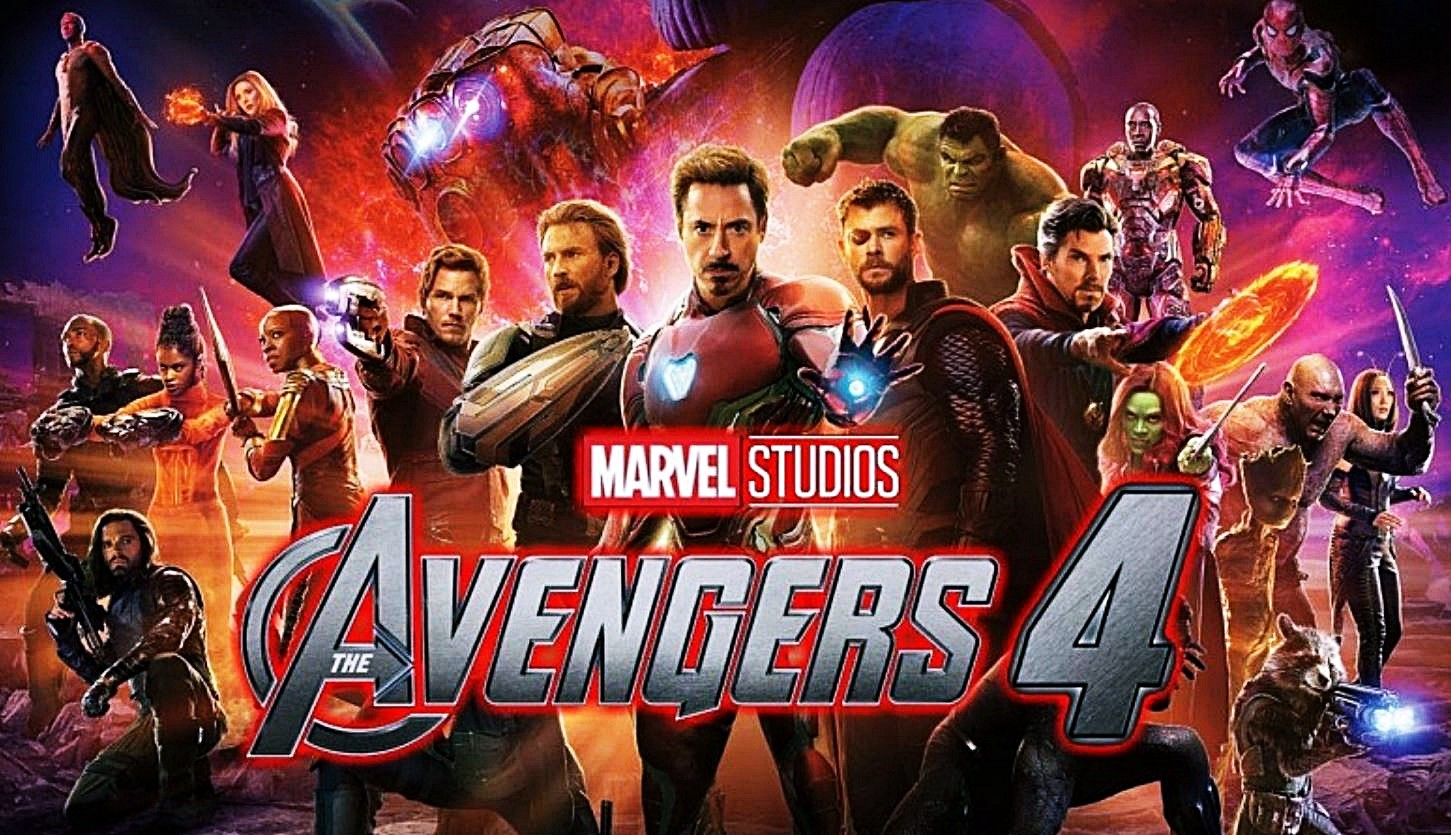 avengers end game online free