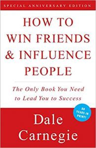 How-To-Win-Friends-Influence-People-Cover