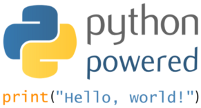Quandl: Getting End of Day Stock Data with Python - PyBiz - Medium