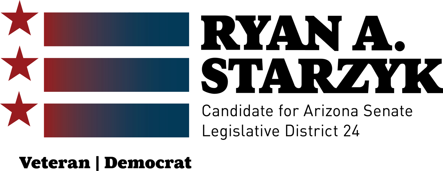 Ryan For Arizona