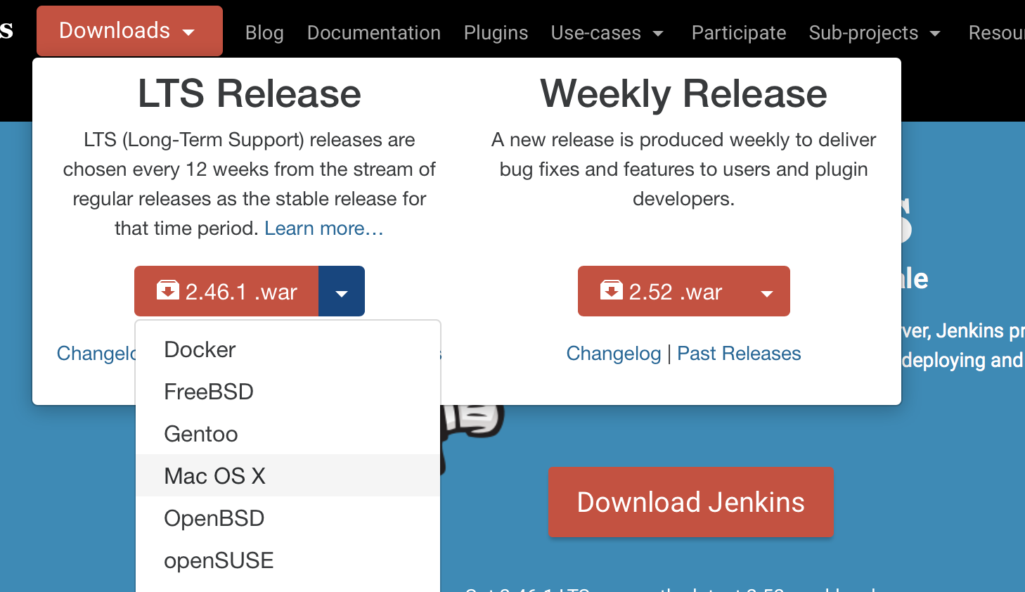 Continuous Integration and Delivery for iOS with Jenkins and