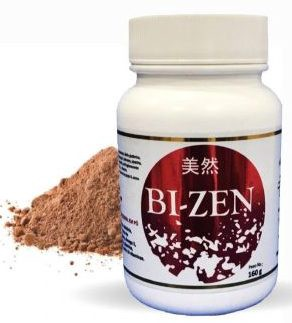 bi-zen review