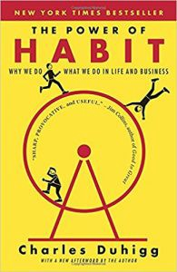 The-Power-Of-Habit-Charles-Duhigg-Cover