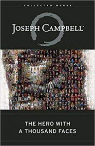 The-Hero-With-Thousand-Faces-Joseph-Campbell-Cover