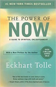 The-Power-Of-Now-Eckart-Tolle-Cover