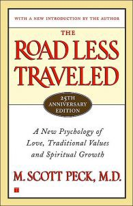 The-Road-Less-Traveled-Scott-Peck-Cover