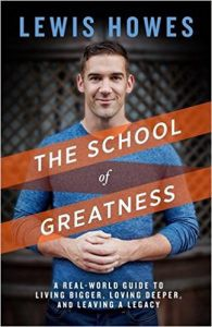 The-School-Of-Greatness-Cover