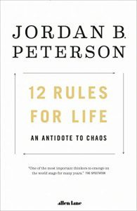 Jordan-Peterson-12-Rules-For-Life-Cover
