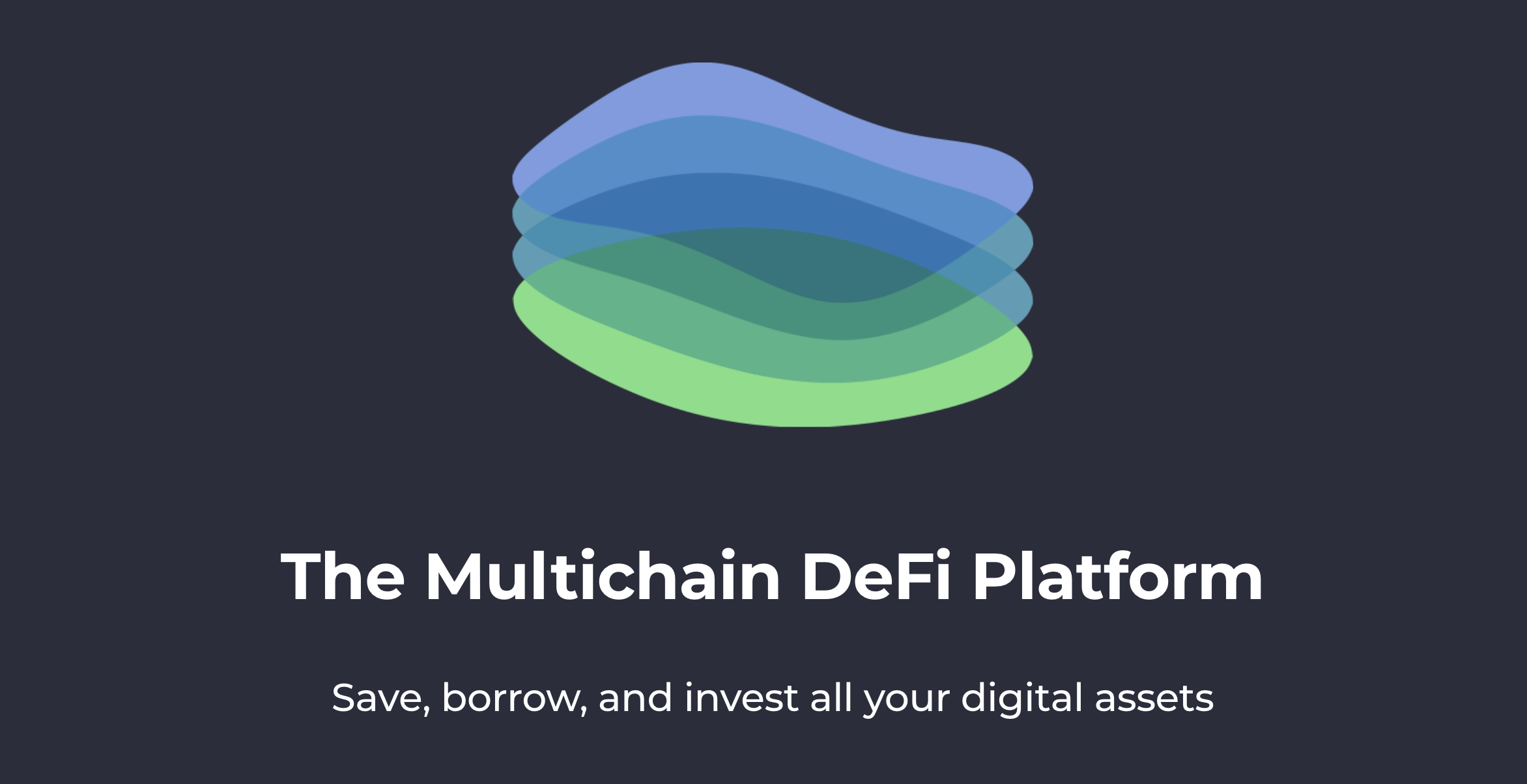 Project Rundown Interview with BiFi: A Lending and Borrowing Platform with Lending, Pooling, and Staking 1