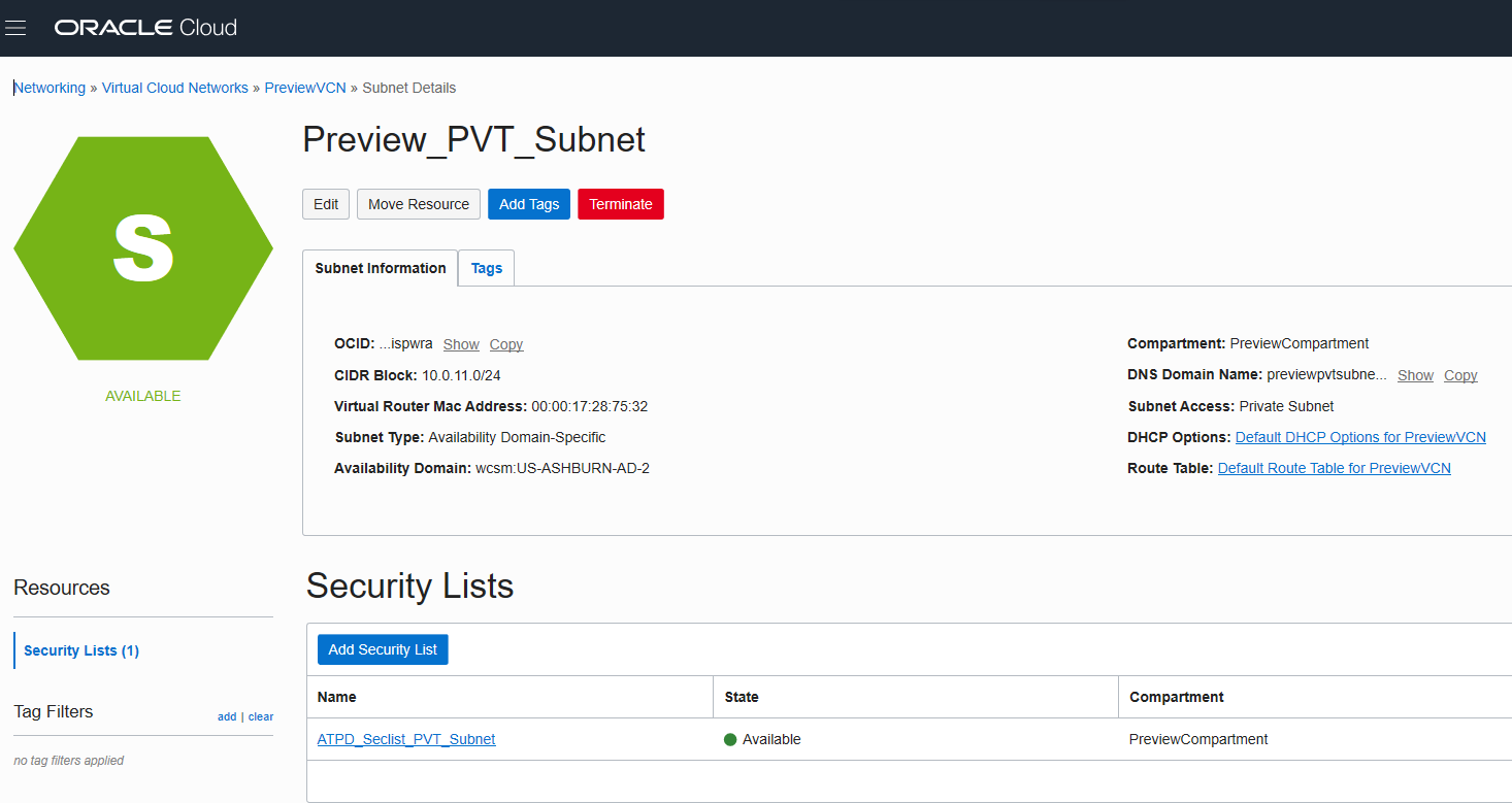 Building Multi-Cloud Applications On Microsoft Azure and
