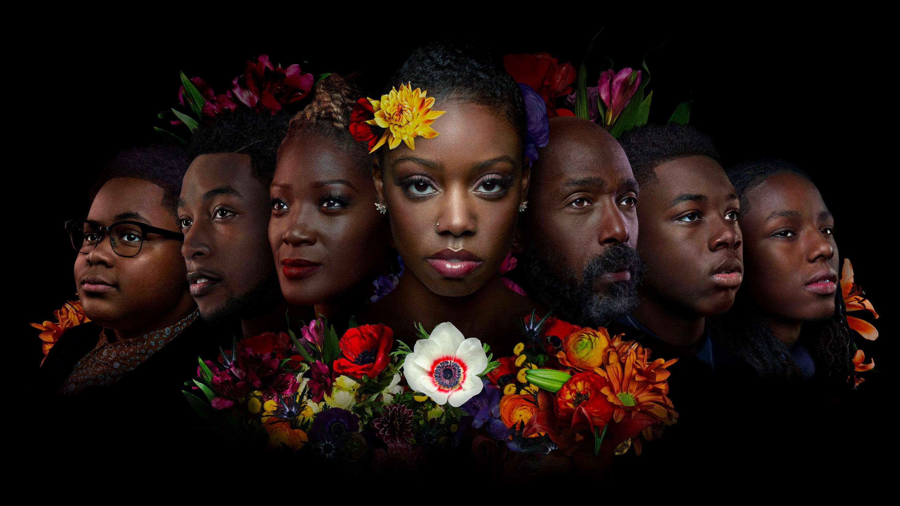 Download The Chi Full Episodes S03e07 Episode 7 By The Chi Jul 2020 Medium