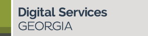 Digital Services Georgia
