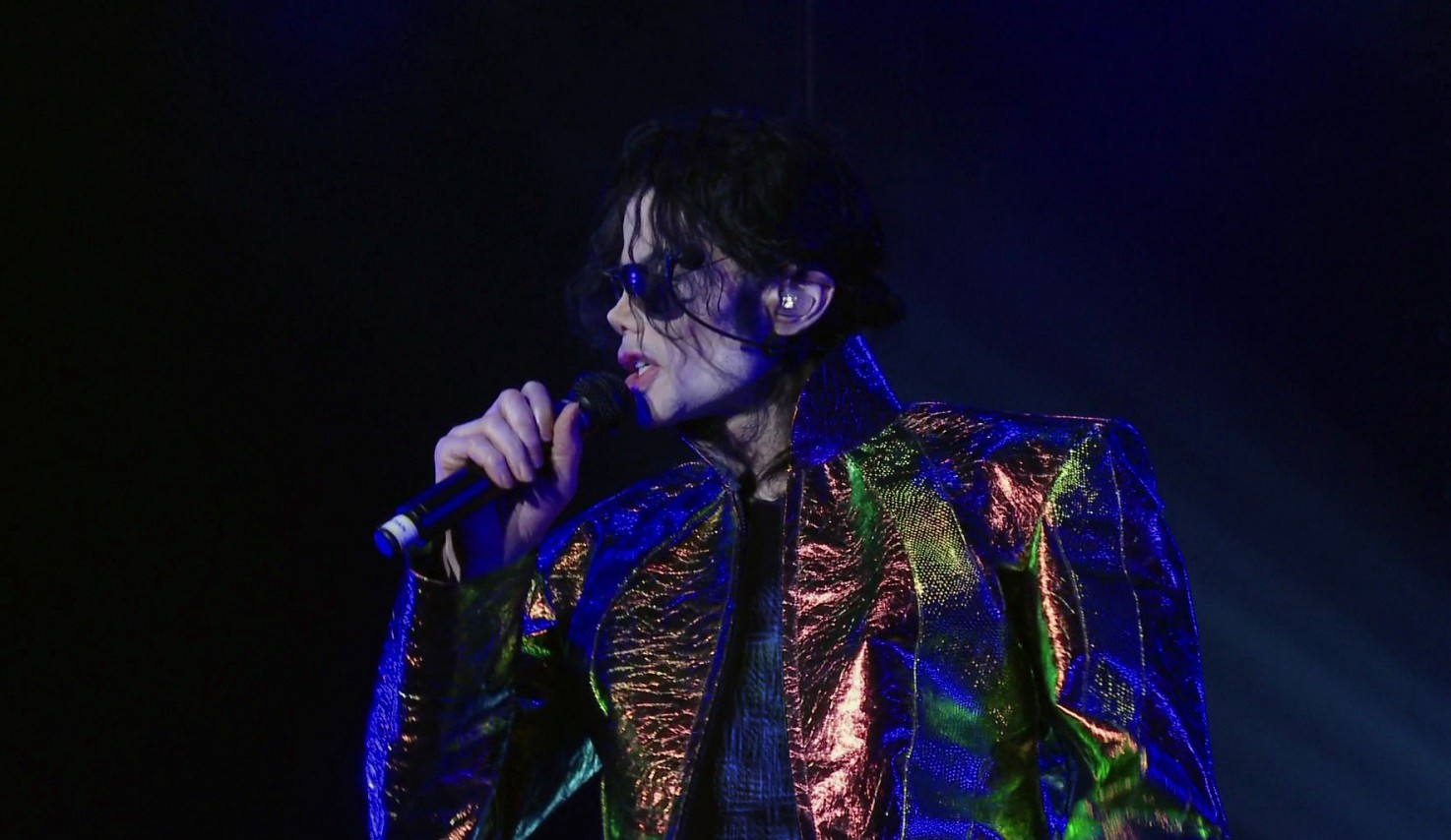 Inedito Audio Do Ensaio De Will You Be There Para O Show This Is It De Michael Jackson By Mj Beats Mj Beats