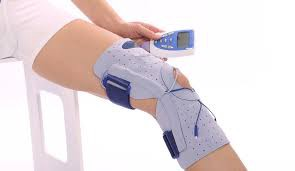 Pain Management Devices