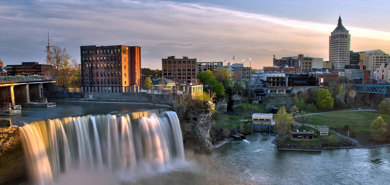 Image result for rochester new york
