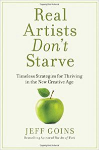 Real-Artists-Dont-Starve-Jeff-Goins-Cover