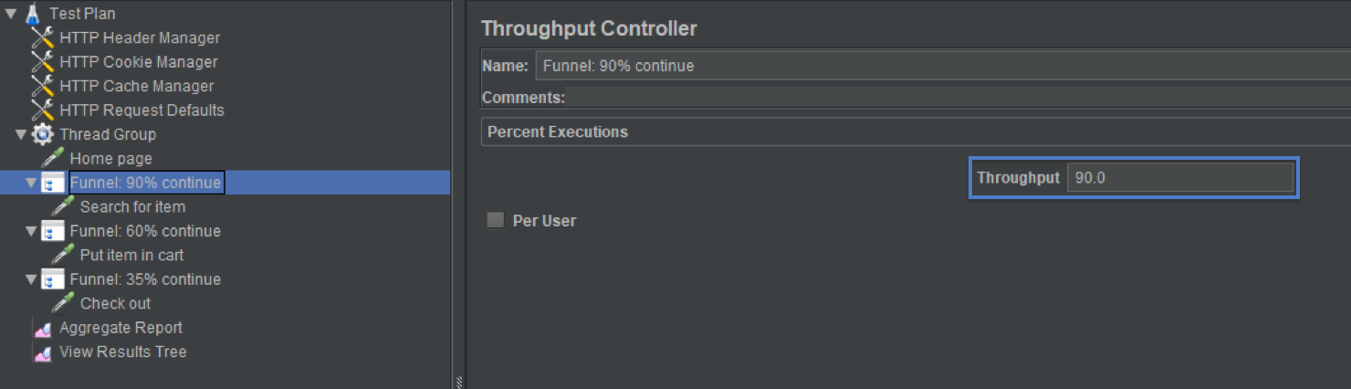 How to Make Your Apache JMeter Test Plan Even More Effective?