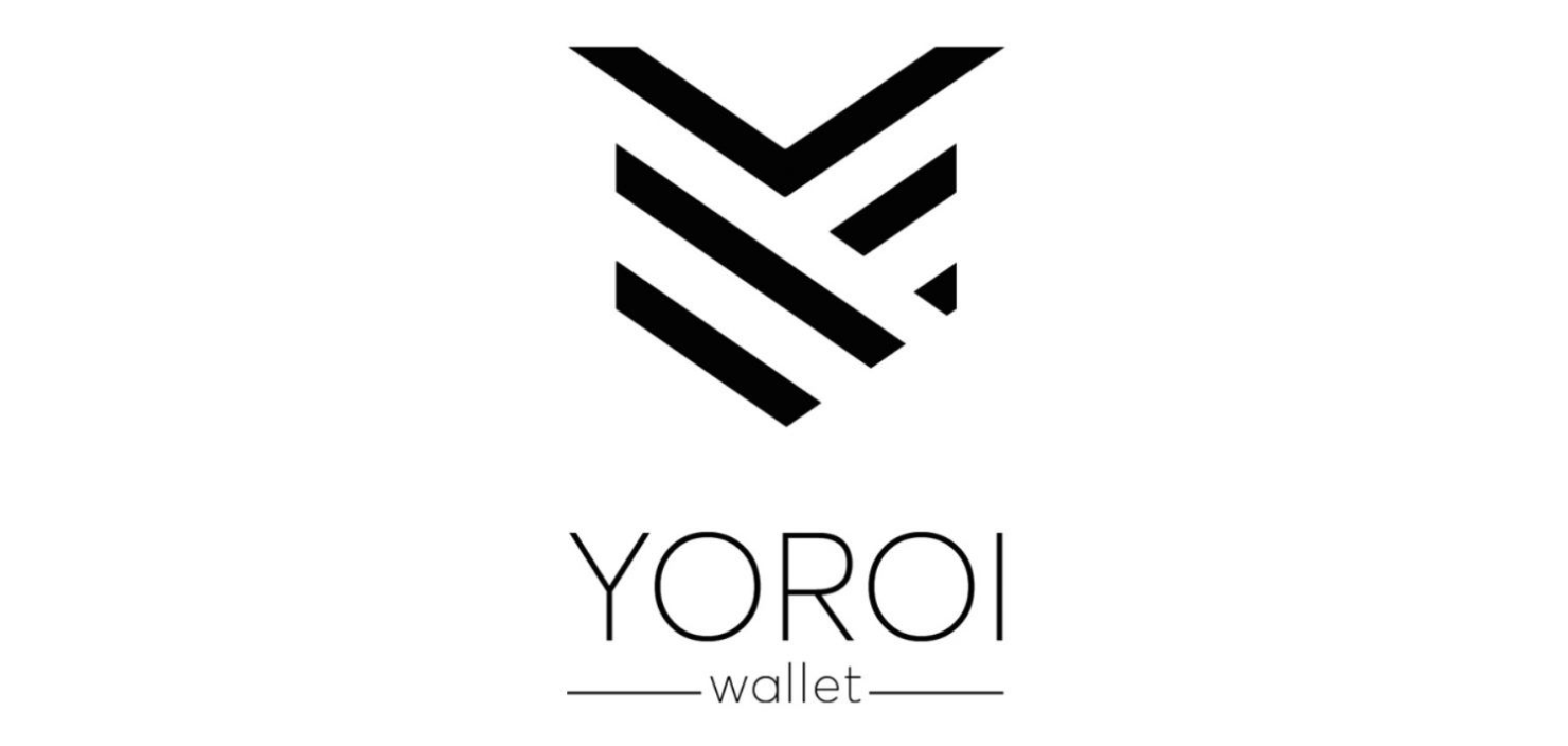 Yoroi Wallet Security. Yoroi, the light weight Cardano wallet… | by EMURGO  | EMURGO Annoucements | Medium