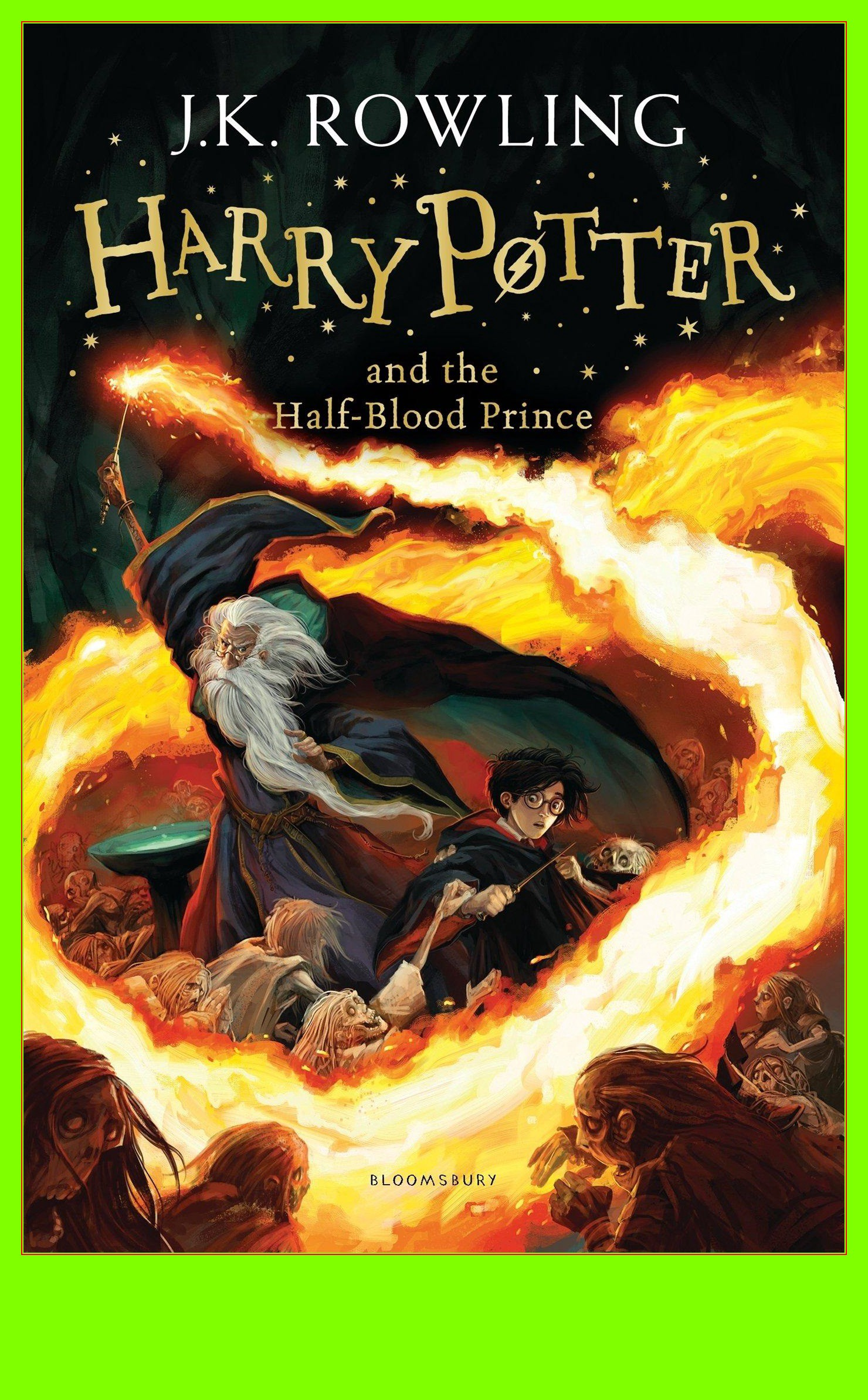 Download Ebook Pdf Harry Potter And The Half Blood Prince 6 7 Harry Potter 6 Download Books Pdf Epub By Uwkoneuqsexnwg Fr6456546456 Jan 2021 Medium