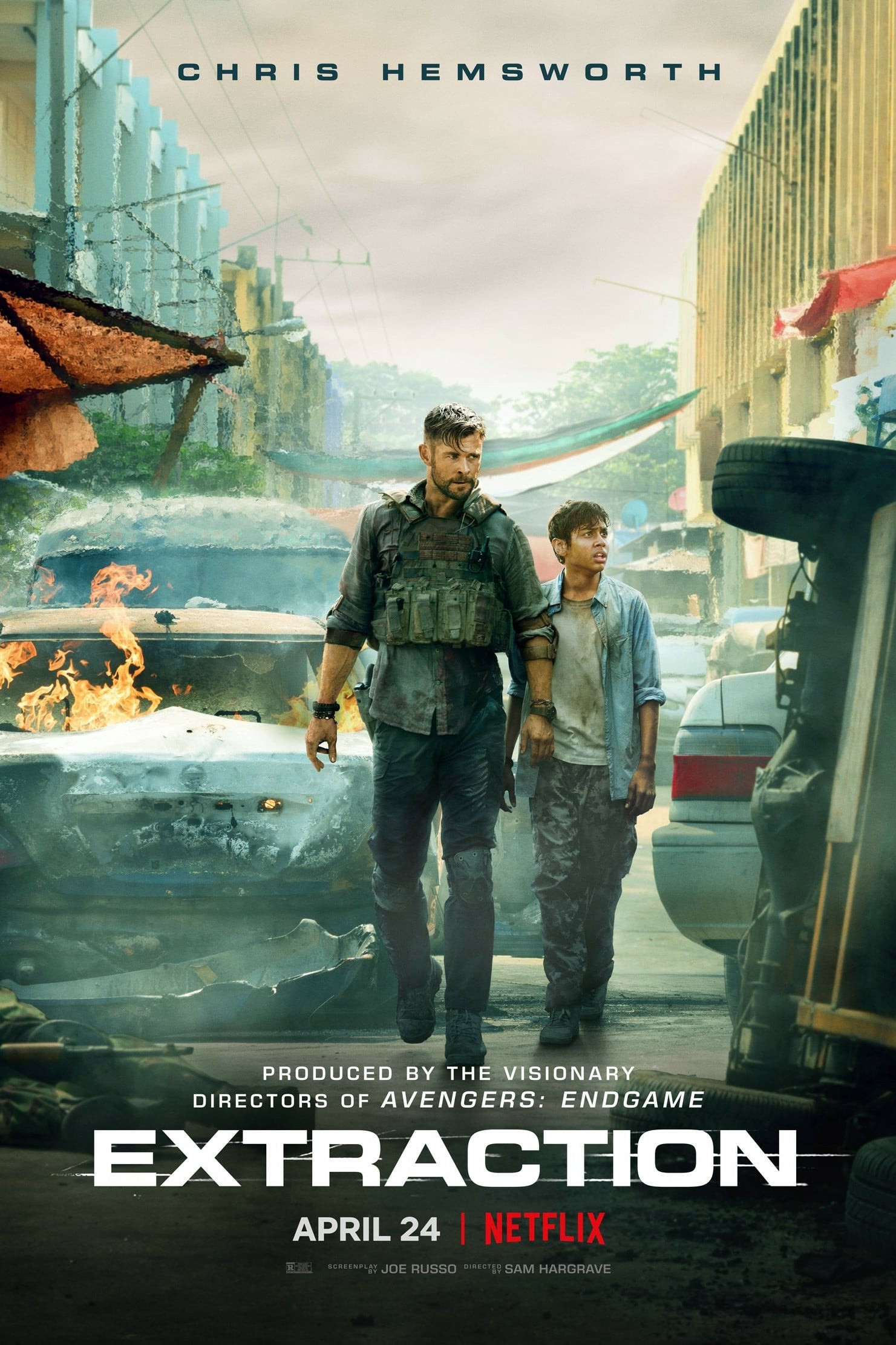 Ẃatch Films [Extraction~2020] MovieS-HDownload - FullFilms ...