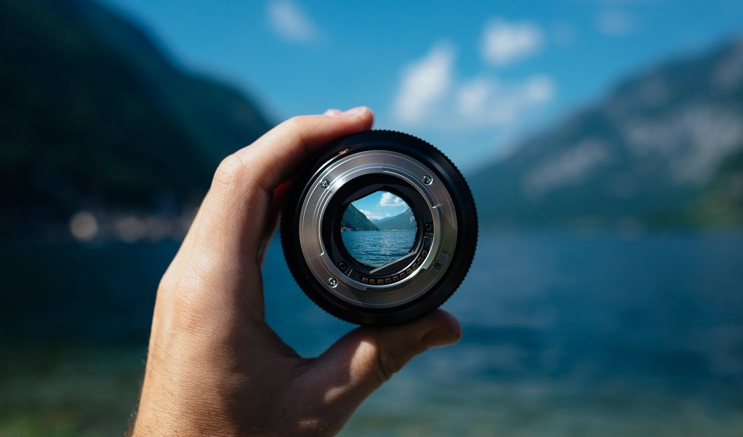 8 Ways To Improve Your Focus. Taking four minutes to read this is a… | by  Josh Spector | For The Interested | Medium