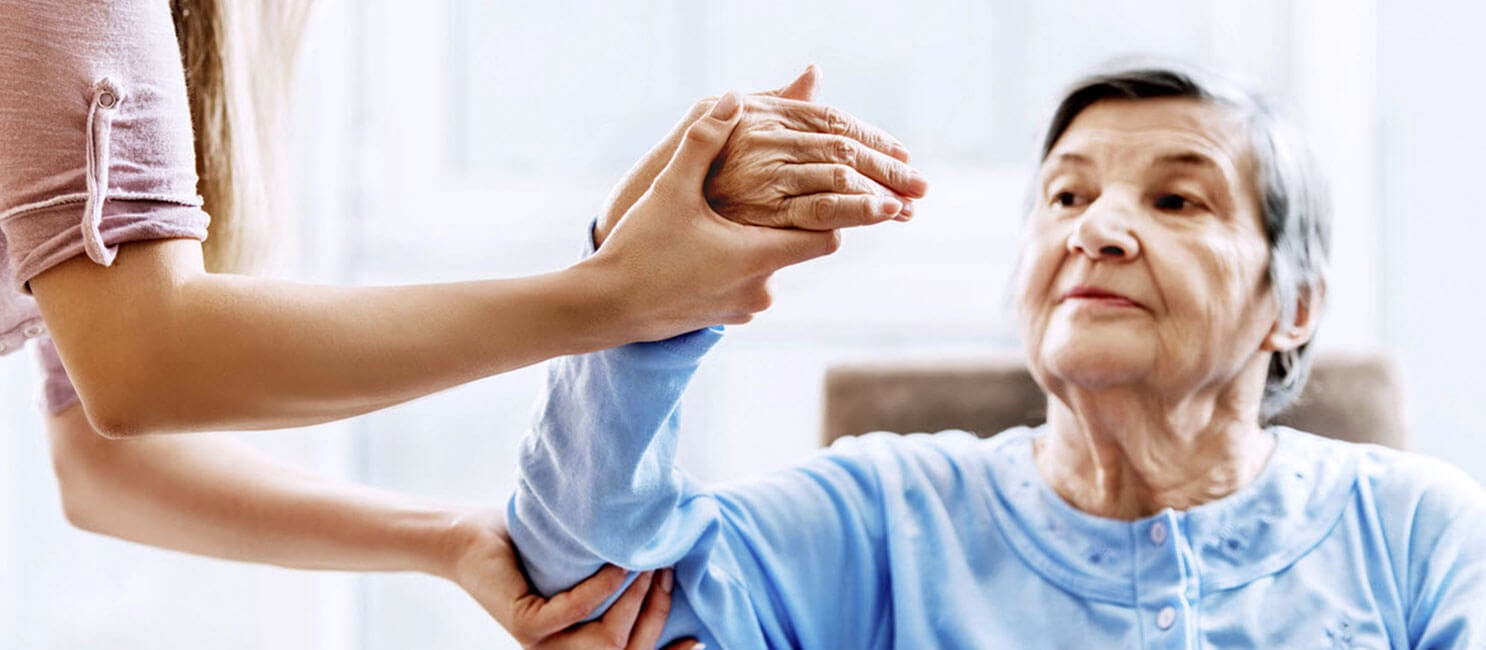 Stroke rehabilitation: What to expect as you recover?