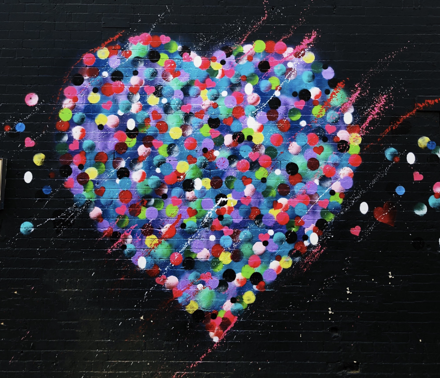 How Do I Know If I'm In Love? - Kris Gage - Medium