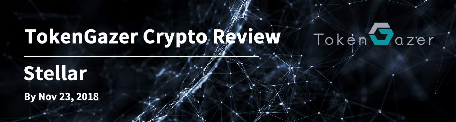 WOLLO crypto review