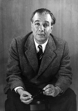 What can Borges teach you about overfitting?