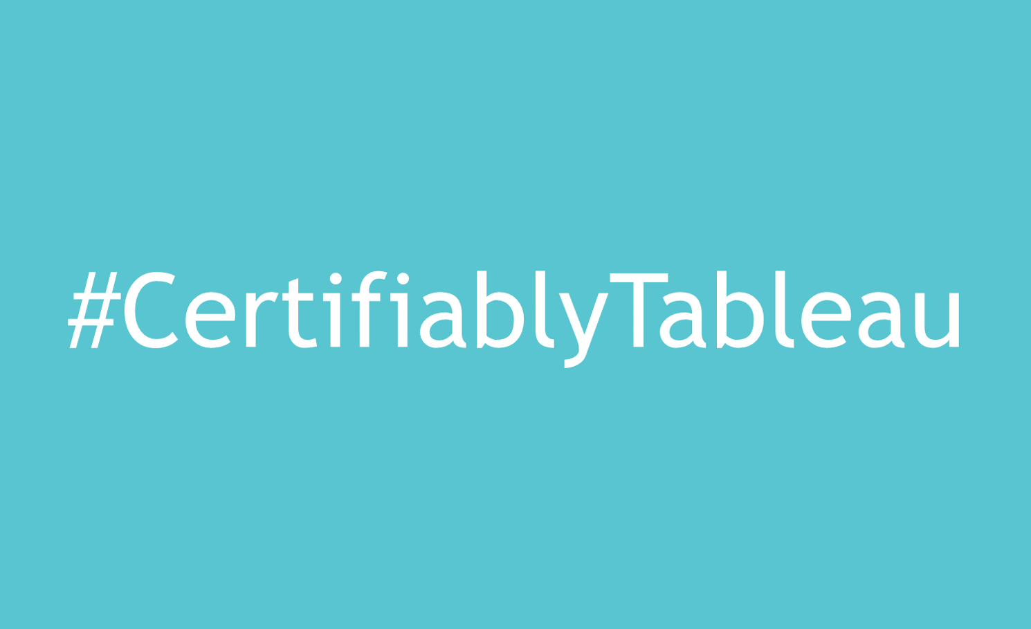 The Way I Learn For My Tableau Desktop Specialist Certification By Srirammscda Medium Learn a new language effectively with our online language courses! the way i learn for my tableau desktop