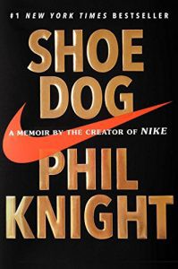 Shoe-Dog-Phil-Knight-Cover