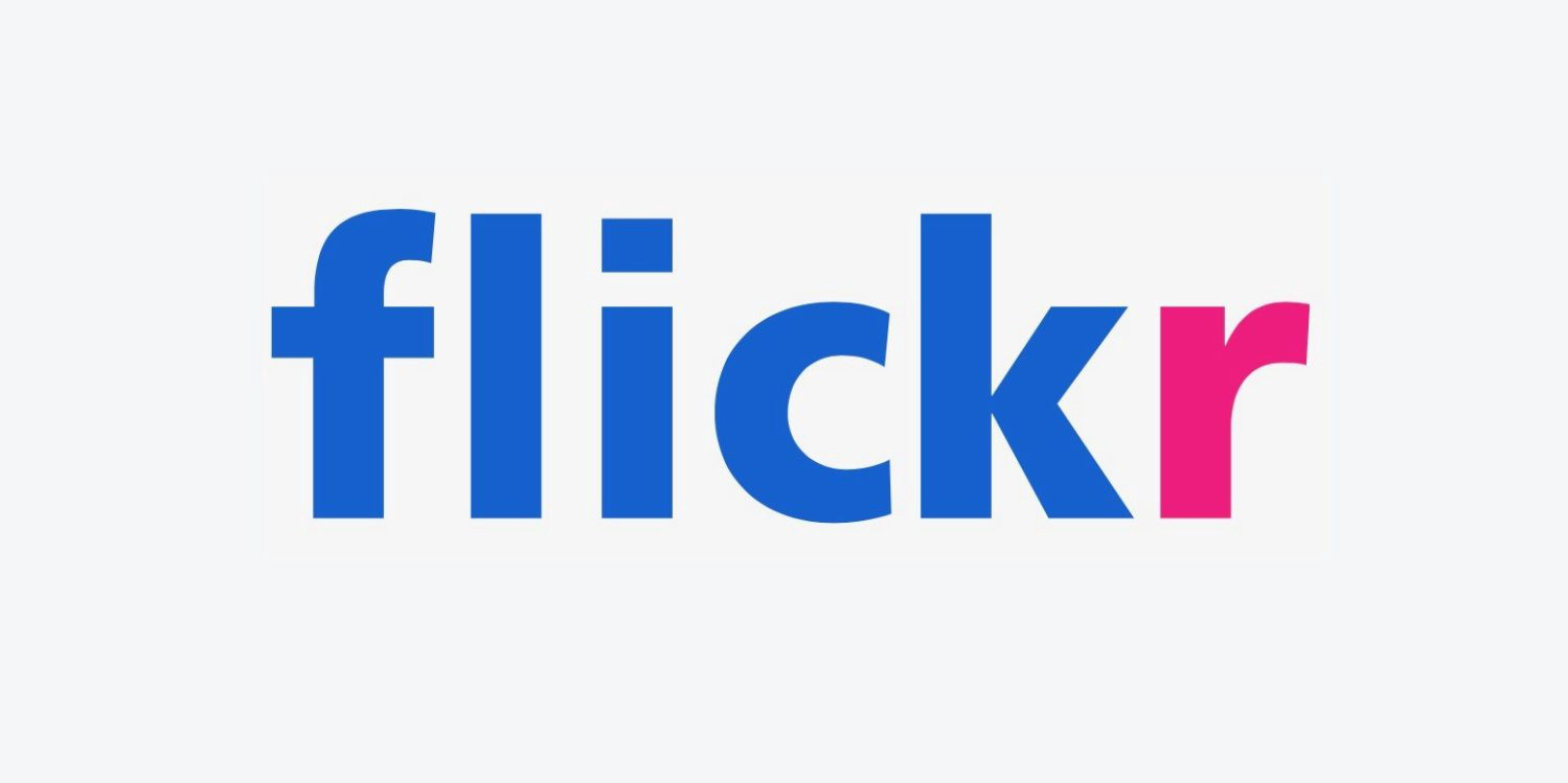 The rise, fall and resurrection of Flickr - Ferdy Christant