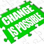 5 Things To Do When Dealing With Unexpected Change