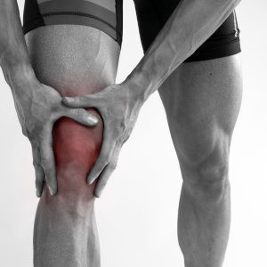 Top 3 Reasons Why Your Knee Hurts When You Squat and Their Fixes | by  Jonathan Gayed PT,DPT,OCS | Rise Rehabilitation and Fitness