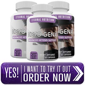 Image result for Keto GenX Review