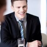 5 Reasons Why Smiling Can Make You A Better Leader
